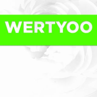 Wertyoo 05 Jun 2013 Sub FM - DEBUT SHOW!