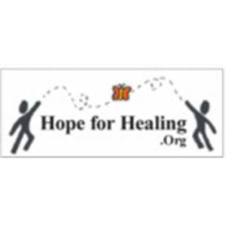 Voices of Hope Jaemi Levine