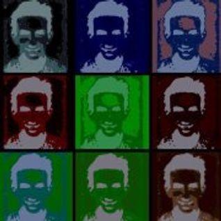 DJ Deep - Deep Dance 152 (Best Of 25 Jahre Teil III)