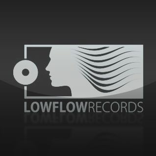 Low Flow Sessions on Ibiza Sonica - April 14, 2011
