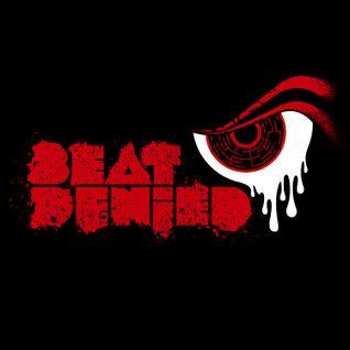 BEAT DENIED - T.A.M.N.C&D.K.B.H