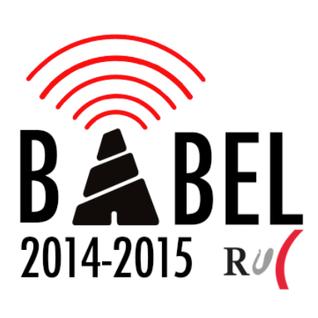 Babel Radio Show 05/06/2013 ... Festas & Santos Populares