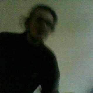 07 hEdFu[ ]Q_House Of Hardcore Horror_attic