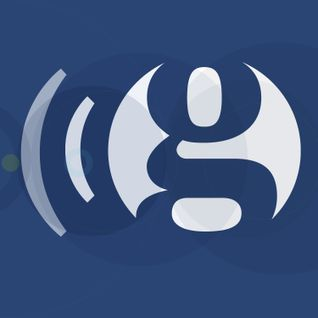 Guardian Focus podcast: Rev Giles Fraser and the Occupy London camp
