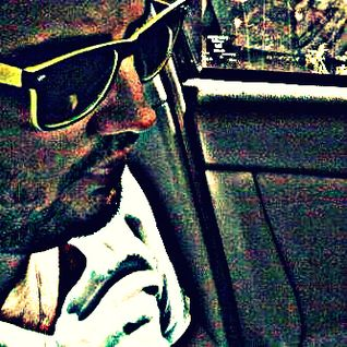 Fernandinho - Around The Wolrd (Exclusive Session)
