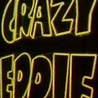 Crazy Eddie Techno Zoo7