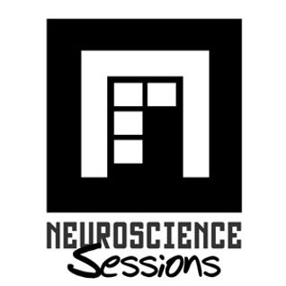 Neuroscience Sessions 031 (July 2013)
