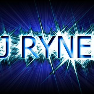 DJ RYNER is Back Mix - 2013