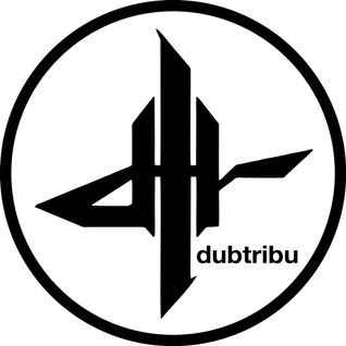 Dubtribu Records on Fokus with Alive
