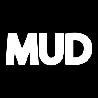 We Are Mud : Podcast 6 : Smurfs & Active Goat Kids - 31/10/2011