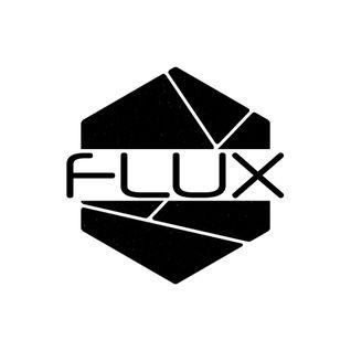 Flux Radio #23