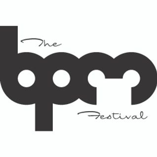 The BPM Festival Podcast 09 – Doc Martin – BPM Exclusive Mix