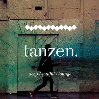Tanzen (In Da Haus) Guest Mix: Reverse (2012-02-24)