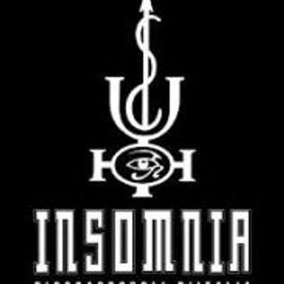 Imperiale 1993-09-19 20h no-stop music - Andrea Giuditta, Franchino