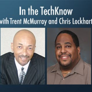 In the TechKnow – Mobile World Congress 2012 Wrap-Up