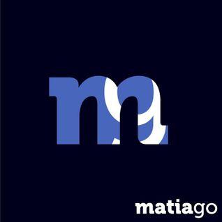 Mixtape #000 - Matiago