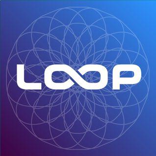 Loopkast 91 (oldie but goodie)