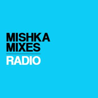 From Disco To Disco — Mishka Mix
