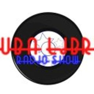 Cuba Libre Radio Show 31 (29.03.2012)