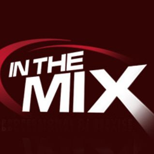 In The Mix #001