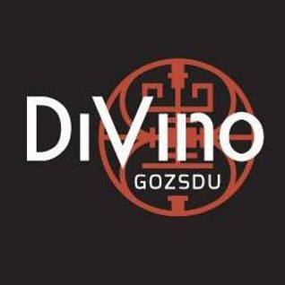 Zoohacker_DiVinoGozsdu - Deep House Vocal Mix Vol.1