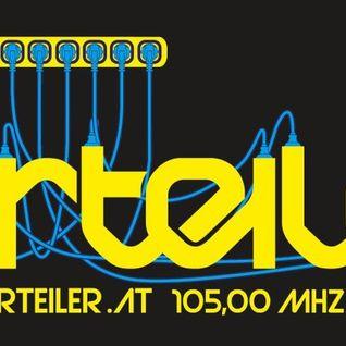 E-Verteiler (10.10.2014)