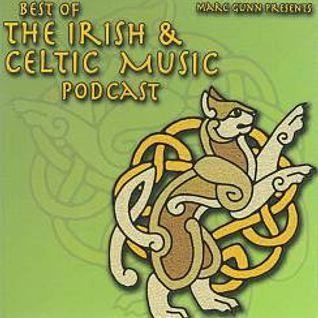 #147: Celtic Halloween
