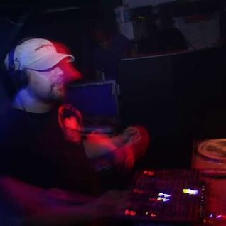 "Charles McThorn live at ""Feuer & Eis"", Bruchsal, Germany, Apr 17, 2013, 5 Hours Classics-Set"