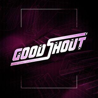 Salvona's goodShout (Promo mix)