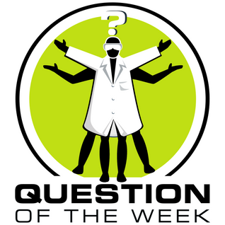 Which painkiller should I use? - Naked Scientists Question of the Week 14.05.19