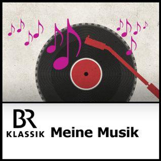 Meine Musik mit Francesco Tristano - 30.04.2016