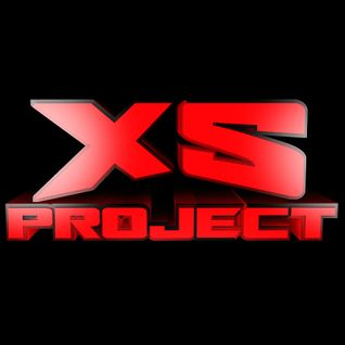 BASS_ARENA_c_XS_Project_11