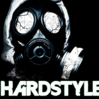 Oldschool Hardstyle and Hardtrance mix