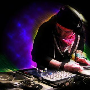 Dnb Mix, 5-5-2012