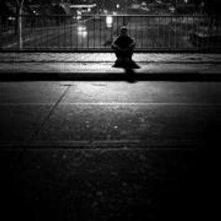 Vini Correia - Still, Share My Rhythm
