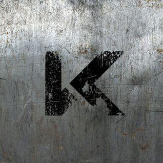 Kruko - Waveform Session Three