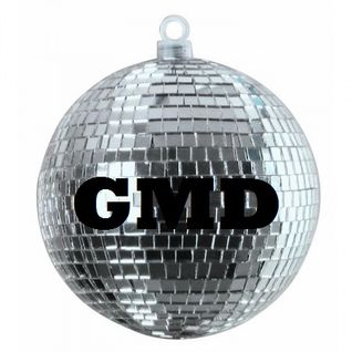 GMD Live on Cruise FM 12
