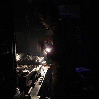 Mix 2011 Winter vol.3