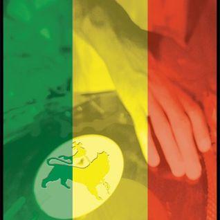 Buck Lee's Mixture Vol 8