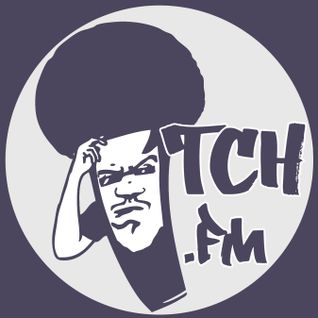 DJ Philly - Trackside Burners 20 - ITCH FM (12-JAN-2014)