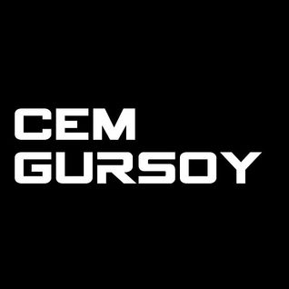 Cem Gursoy - Gym Mix (3 hours)