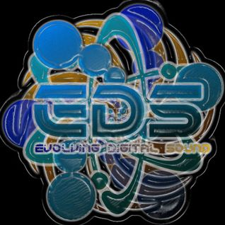 EDS - Liquid NIghts Demo Mix