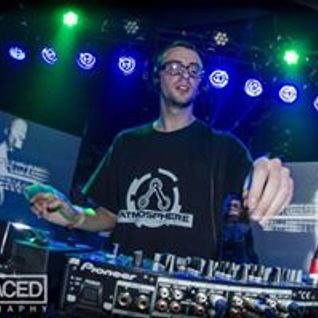 Renegade System Presents Re-Activated - Episode 003 Feat Lee Thomas