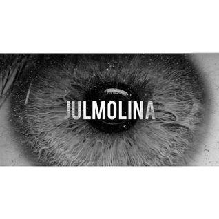 JulMolina House Mix 2.18.12