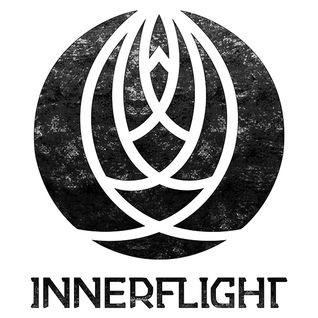 Innerflight Music | Flight Deck Podcast 23: Jeno