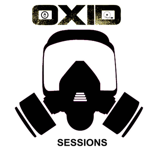 OXID In session - Black Magik