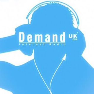 Slipz Friday 27th June 2014 Rise on Demand