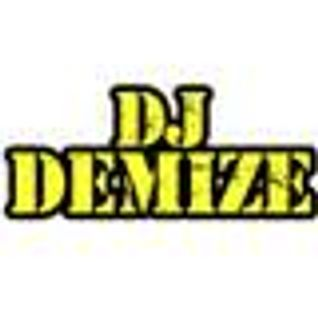 dj demize powercore comp mix