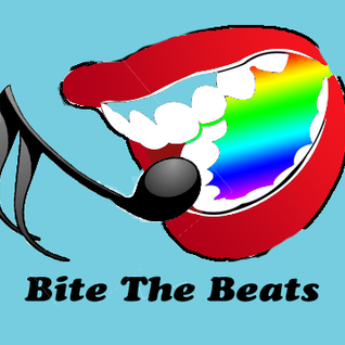 2/19 Bite the Beats