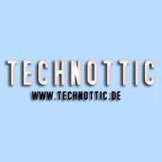 2016_03_25_Technottic_Radio_Show_Corax_FM_Special_Guest_Rolandson